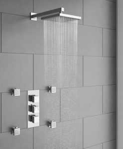 Milan-Square-Concealed-Triple-Shower-Valve-with-Fixed-Head-4-Body-Jets-n-l